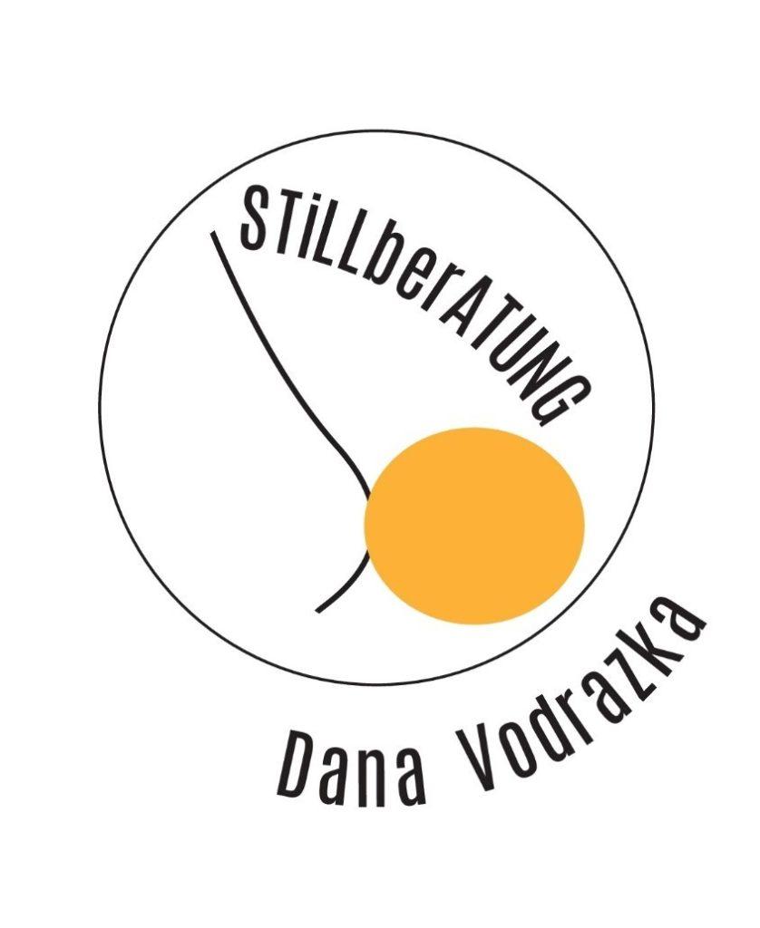Stillberatung in Tirol von Baby Schlafberaterin Astrid Stern
